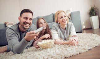 TV-Tipps für Sie heute bei news.de (Foto)