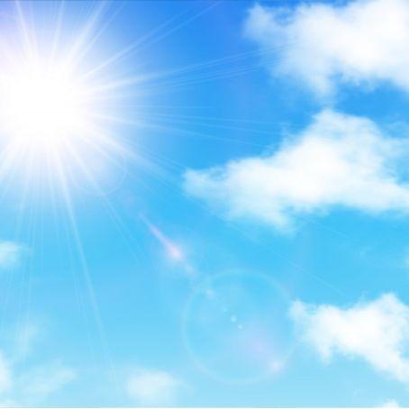 So beeinflusst das aktuelle Wetter Ihre Gesundheit (Foto)