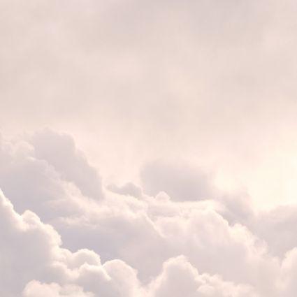 Wie das aktuelle Wetter Ihre Gesundheit beeinflusst (Foto)