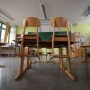 Endlich wieder Schule! Ab wann IHR Bundesland Unterricht wieder zulässt (Foto)
