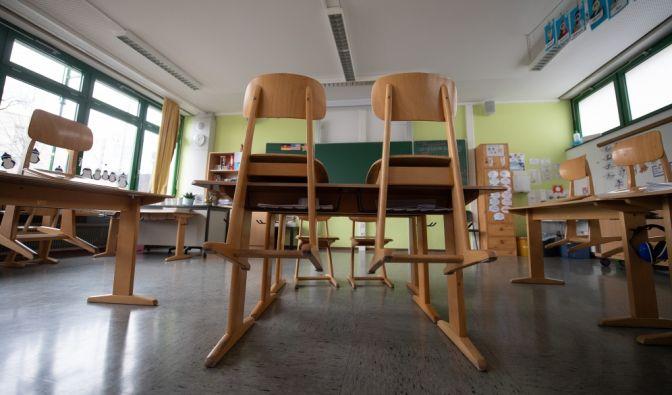 Schulöffnungen aktuell