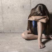 """Mädchen (12) in """"Haus des Grauens"""" missbraucht (Foto)"""