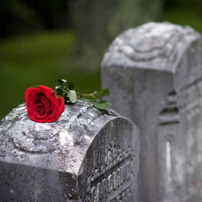 Royale Skandalnudel mit 70 Jahren gestorben (Foto)