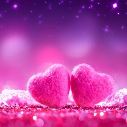 Vorsicht vor dem Ex! DAS beschert der Kosmos Ihnen am Tag der Liebe (Foto)