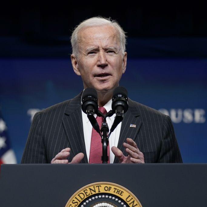 """""""Verbrechen gegen Menschlichkeit!"""" Heftige Kritik am US-Präsidenten (Foto)"""