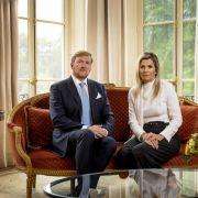 Niederländische Royals werden immer unbeliebter: DAS ist der Grund (Foto)