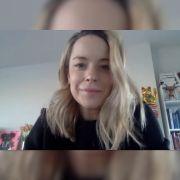 Nach Shitstorm! Das sagt Marina Hoermanseder zu Marias Rauswurf (Foto)