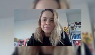 """Designerin & GNTM-Gastjurorin Marina Hoermanseder im Interview mit """"it's in TV"""" (Foto)"""