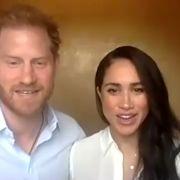 DIESE Titel verlieren Prinz Harry und Meghan Markle wegen TV-Interview (Foto)
