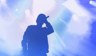 Der Rapper Ketchy The Great kam bei einem Autounfall ums Leben. (Symbolbild) (Foto)