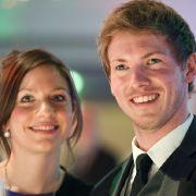 Auto, Familie, Erfolge - So lebt der jüngste Bundesliga-Trainer aller Zeiten (Foto)