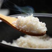 Achtung! Edeka und Marktkauf rufen DIESEN Reis zurück (Foto)