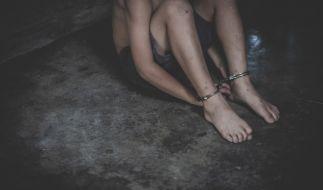 Der Junge wurde über Monate hinweg misshandelt. (Foto)