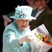 Royale Pfannkuchen! Das Rezept für die Scotch Pancakes der Queen (Foto)