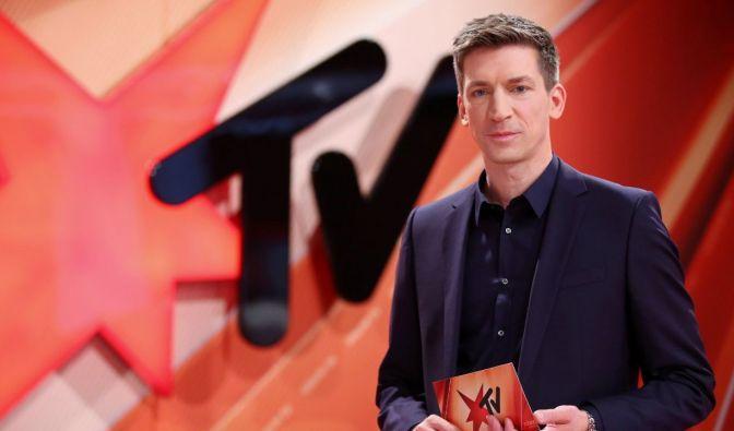 """""""stern TV"""" am Mittwoch bei RTL verpasst?"""