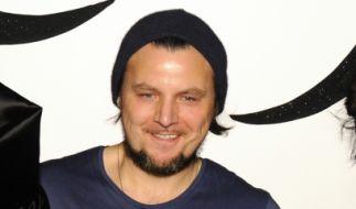 Der Designer Sascha Gaugel wurde nur 46 Jahre alt. (Foto)