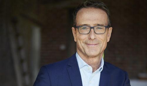 Dr. Matthias Riedl im Interview