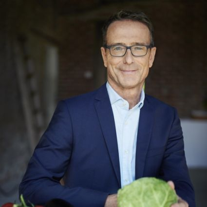 Dr. Matthias Riedl (Foto:Andreas Sibler)