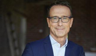 Dr. Matthias Riedl spricht im Interview über die Vorteile von Intervallfasten. (Foto)