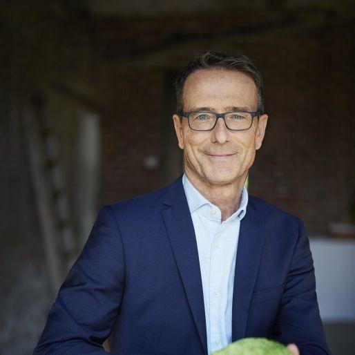 Dr. Riedl klärt auf: Hilft Fasten wirklich beim Abnehmen? (Foto)