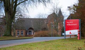 Nach dem gewaltsamen Tod eines Patienten in einer psychiatrischen Klinik in Lüneburg gibt es ein weiteres Todesopfer. (Foto)