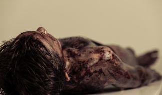 Nach sieben Jahren wurden die sterblichen Überreste der Jugendlichen entdeckt. (Foto)