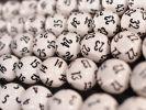 EuroMillions mit Mega-Jackpot heute