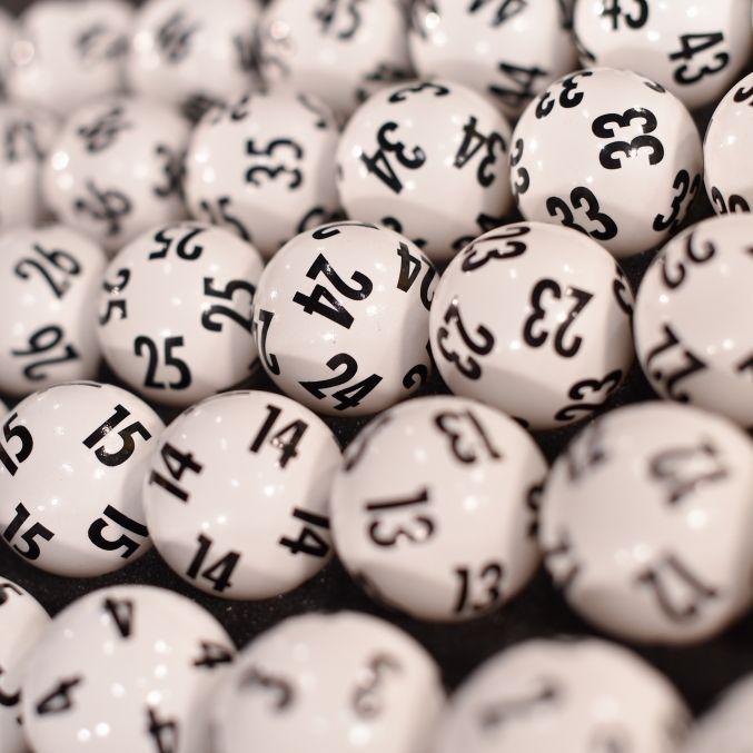 Jackpot geknackt! So leben die Lotto-Millionäre jetzt (Foto)