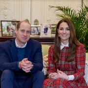 Royal-Rücktritt verkündet! Schock-Meldung entsetzt Royal-Fans (Foto)
