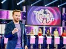 """""""Take Me Out"""" am Samstag verpasst?"""