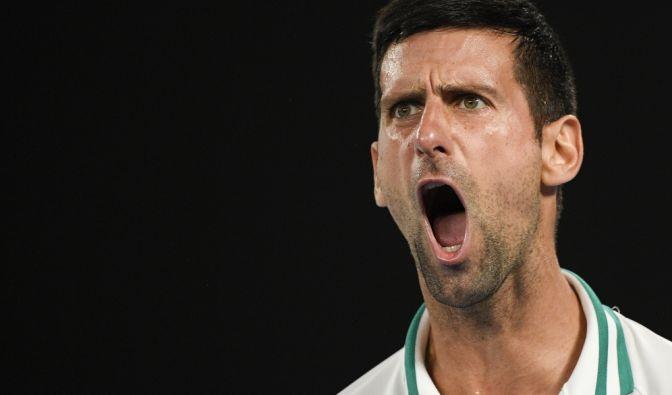 Australian Open Finale 2021 Ergebnisse