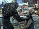 """Venom"" nochmal sehen"