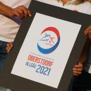 Langläufer Kläbo gewinnt letztes WM-Rennen - Deutsche glänzen nicht (Foto)