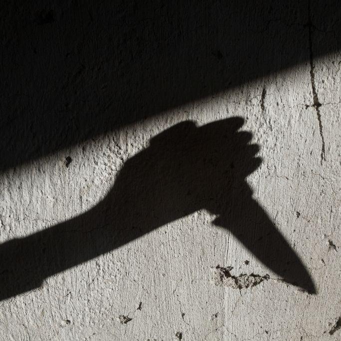 Mit Auto angefahren und verfolgt! Teenager (16) brutal erstochen (Foto)