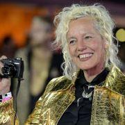 Weshalb internationale Megastars die deutsche Fotografin lieben (Foto)