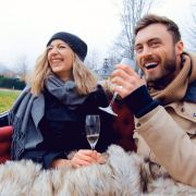 Wiederholung der Datingshow im TV und online (Foto)