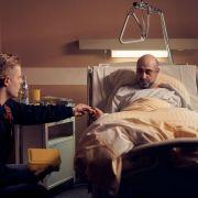 Wiederholung von Folge 6, Staffel 1 online und im TV (Foto)