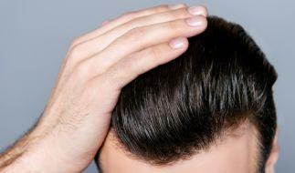 Anti-Schuppen-Shampoos enthalten oft kritische Inhaltsstoffe. (Foto)