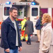 Wiederholung von Folge 8, Staffel 9 online und im TV (Foto)