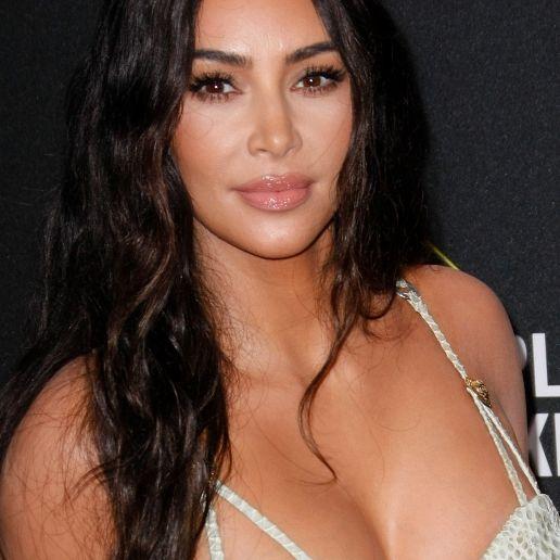 Bikini-Hammer statt Scheidungsstress! Da staunt wohl nicht nur Kanye (Foto)
