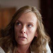 Film von Ari Aster als Wiederholung online und im TV (Foto)