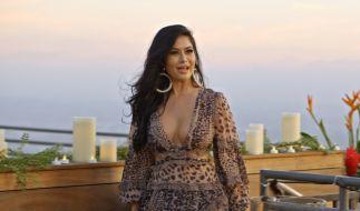 """DJ Kim Lee wurde vor allem durch ihren Auftritt in """"Bling Empire"""" bekannt. (Foto)"""