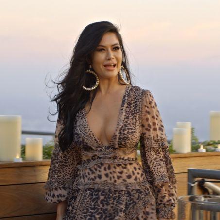 Bei diesen prallen Aussichten kann selbst Kim Kardashian einpacken (Foto)