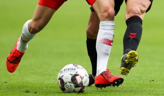 Bundesliga-Übertragungsrechte 2021/22