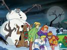 """""""What's New Scooby-Doo?"""" vom Samstag"""