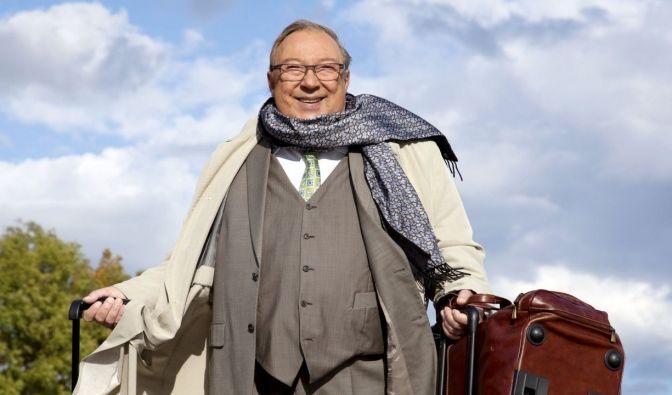"""""""Legenden"""" vom Sonntag"""