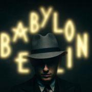 """Drehschluss für """"Babylon Berlin"""": Das ist über Staffel drei bekannt (Foto)"""
