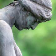 Todesursache bleibt unklar! Fans trauern um Serien-Star (Foto)