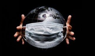 Wann ist Corona endlich vorbei? Die Weltgesundheitsorganisation (WHO) machte eine düstere Prognose. (Foto)