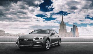 Nachdem Audi verkündete, dass das Unternehmen ab sofort auf gendersensible Sprache setzen werde, riefen zahlreiche Nutzer im Netz zum Boykott des Autobauers auf. (Foto)